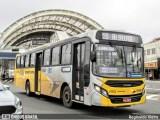 SP: Sancetur atualiza horários de ônibus após reclamações de superlotação