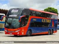 BA: Ônibus seguem desembarcando passageiros fora da Rodoviária de Vitória da Conquista