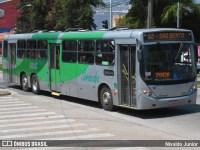 SP: Paralisação dos rodoviários de Sorocaba avança na tarde desta sexta-feira