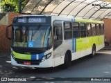 SP: Rodoviários de Botucatu temem demissões por conta da baixa procura de passageiros