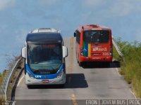 Grande Recife: Mais duas linhas do Corredor Norte/Sul terão mudanças por conta da Covid-19