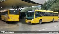 SC: Joinville deverá voltar ter ônibus circulando na próxima segunda-feira 13, após determinação da justiça
