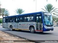 PE: Petrolina cria linha de ônibus especial para atender profissionais de saúde durante a pandemia da Covid-19