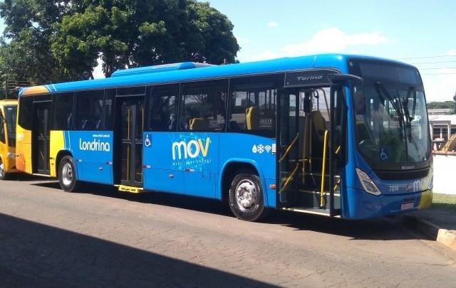 PR: Rodoviários de Londrina aprovam proposta para redução de salário e de jornada