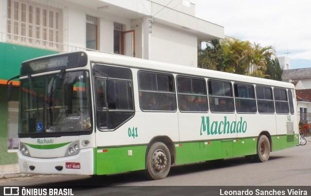 RS: Ônibus devem voltar circular nesta quinta-feira em Camaquã