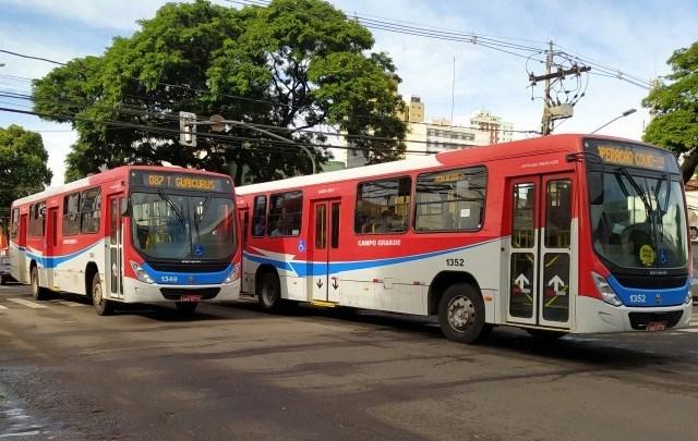 MS: Consórcio Guaicurus é acusado de superfaturar tarifa e gastos com diesel em torno de R$ 500 milhões