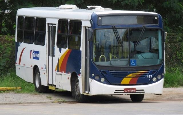 SP: Votorantim segue com paralisação do transporte coletivo neste sábado