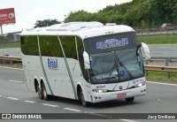 CE: Polícia apreende dois ônibus de turismo na BR-020 durante a pandemia da Covid-19
