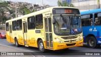 Prefeitura de BH suspende gratuidade do transporte coletivo para idosos nos horários de pico