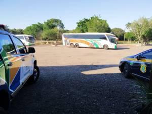 MS: Brasileiros são repatriados da Bolívia neste fim de semana