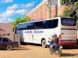 BA: Justiça determina apreensão de ônibus da Isabella Viagens e Turismo em todo o Brasil