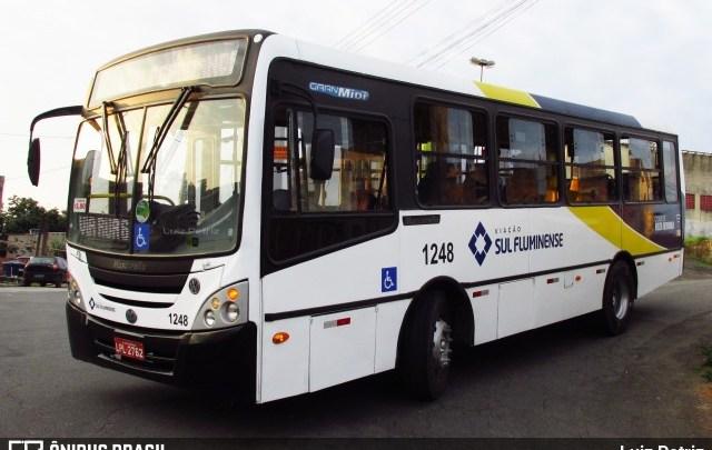 RJ: Prefeitura de Volta Redonda segue na fiscalização do transporte