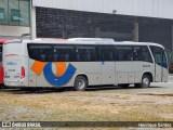Coesa Transportes renova parte da frota com ônibus Audace