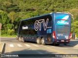 Viação Cometa segue com operação suspensa na Rio x Belo Horizonte x Rio por conta do novo coronavírus