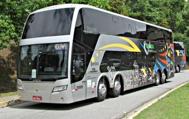MS: Prefeitura de Bonito suspende turismo rodoviário até 20 de maio