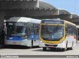 PE: Empresários de ônibus falam de impasse para a recontratação de rodoviários