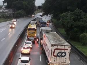 Concessionária Ecovia delata corrupção nas concessões das rodovias de São Paulo