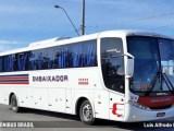 Chuí: Passageiro de ônibus que testou positivo para Covid-19 é procurado