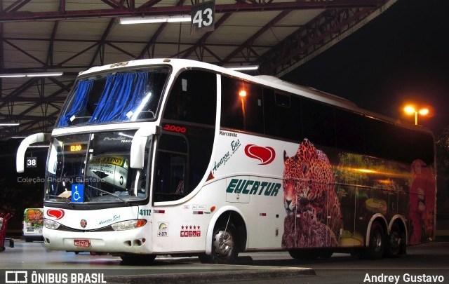 Secretaria da Segurança Pública segue fiscalizando  ônibus no Paraná