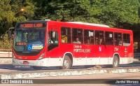 Prefeitura de Porto Alegre não autoriza a redução de 12 linhas de ônibus
