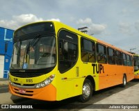 SP: Piracicaba contará com mais ônibus circulando na próxima segunda-feira