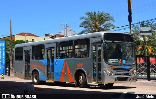 Maringá: Justiça suspende liminar que determinava o repasse de R$ 3,8 milhões a empresa de ônibus