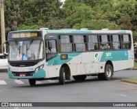 CPI do Transporte de Uberlândia define composição e MPE pede intervenção nos serviços da Autotrans
