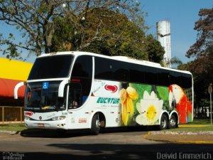 Acre: Ônibus com 40 imigrantes peruanos é liberado para seguir viagem