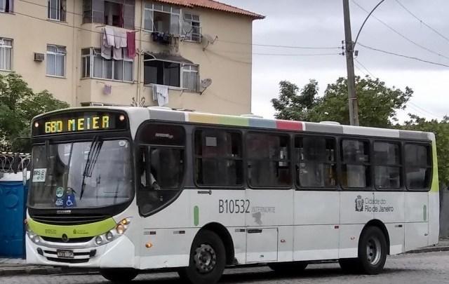 Prefeitura do Rio disponibiliza telefones para agendamento do Passe Livre a pessoas com deficiência