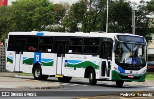 Cascavel: Transporte coletivo passa a ser liberado para toda a população a partir desta segunda-feira, diz prefeitura