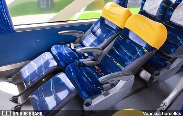 PR: Mulher que viajava de ônibus é diagnosticada com Covid-19