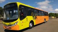 Piracicaba: Nova empresa de ônibus começa operar o neste sábado