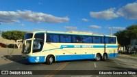 Governo da Bahia suspende o transporte intermunicipal em Guanambi e mais cidades
