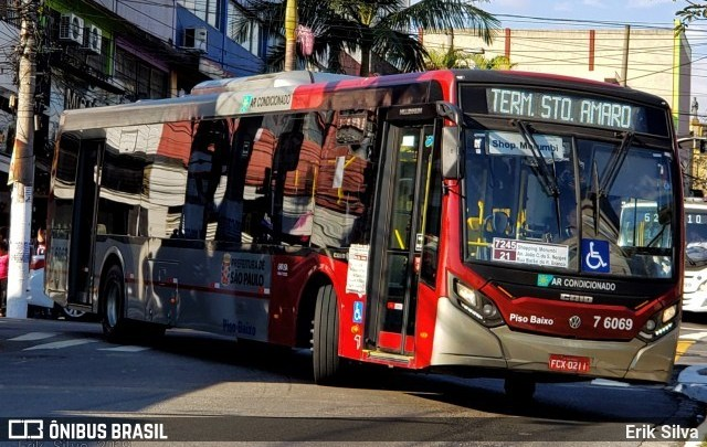 SPTrans aciona Paese para atender estações da CPTM no fim de semana