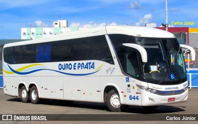 Polícia Civil impede três ônibus rodoviários de entrar no Pará