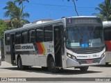 Transporte Coletivo Metropolitano volta a partir do dia 1º devido a retomada de atividades na Grande Fortaleza