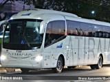 Viação Atibaia renova parte da frota com Irizar i6 370 Scania