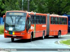 Governo de Pernambuco decreta quarentena em cinco municípios da Região Metropolitana do Recife