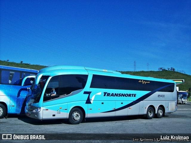 MG: Passageiros terão que usar máscaras em ônibus metropolitanos e intermunicipais