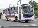 SP: Taubaté aumentará a frota de ônibus em 50% nesta segunda-feira
