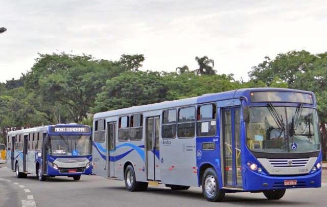 SP: Morre em Diadema motorista de ônibus por complicações da Covid-19