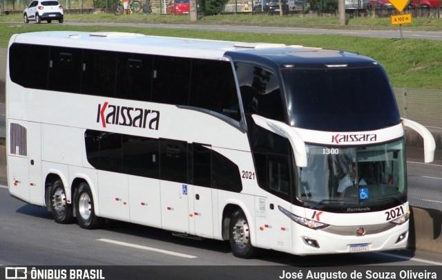 Rio: Viação Kaissara segue com aglomeração de passageiros em ônibus e desrespeitando decreto de Wilson Witzel