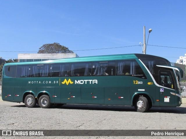Polícia prende passageira de ônibus que transportava entorpecentes para São Paulo