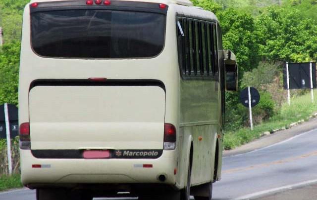 MPPE cobra fiscalização para coibir transporte clandestino de pessoas durante a pandemia do Covid-19