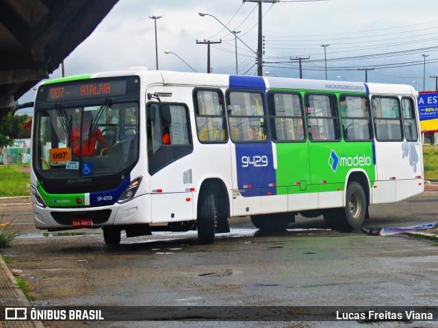 Aracaju: Justiça determina que SMTT fiscalize a circulação de ônibus em horários de pico