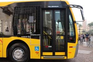 Gol é afastada de execução de valores devidos a cobrador de ônibus de São Paulo
