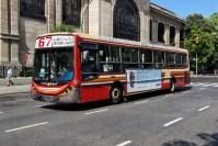 Argentina prorroga quarentena até 24 de maio por conta do Coronavírus