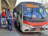 Prefeitura do Rio emite 31 multas na zona norte por irregularidade nos ônibus