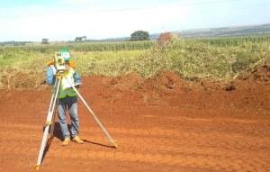 DNIT retoma obras de restauração na BR-158 em Goiás