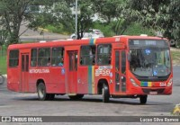 Grande Recife reforça a operação dos ônibus na retomada das atividades